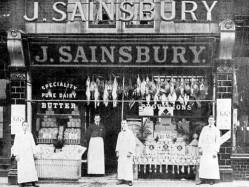 sainsburys-thumb